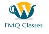 FMQ Classes Pvt. Ltd