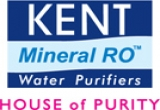 Kent Authorized Service Centre