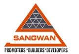 Sangwan Group