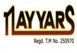 Nayyars Locks