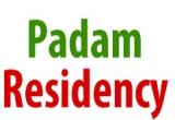 Padam Residency