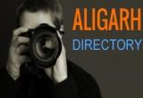 Akash Digital Photo & Video