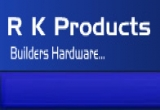 R. K. Product