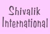 Shivalik International