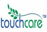 Touchcare India