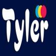 Tyler Locks & Hardware